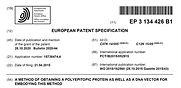 Patent-1.JPG