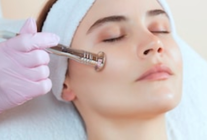 Facial Treatments | Body Waxing | Advanced Skin Care | Body Wraps | Body Contouring | Ultrasonic Cavitation