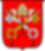 904px-Coat_of_arms_of_the_Vatican_City_1