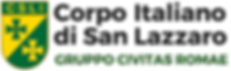 Logo CSLI Civitas Romae (1).png
