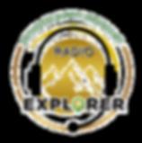 LOGO_RADIO_EXPLORER_2020_PNG.png