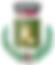 logo-sx.png
