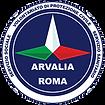 ARVALIA-logo.png