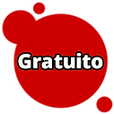 Gratuito_RE.png