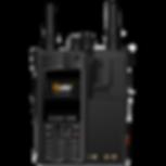 radiozello-phone.png