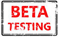 beta-test-wallpaper-7.jpg