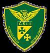 Logo_tutela_png.png