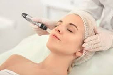 Facial Treatments | Body Waxing | Advanced Skin Care | Body Wraps | Body Contouring | Microneedling