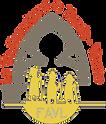Logo_Francigena_Tuscia_png.png