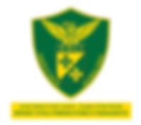 Logo_posta_tutela_200.jpg
