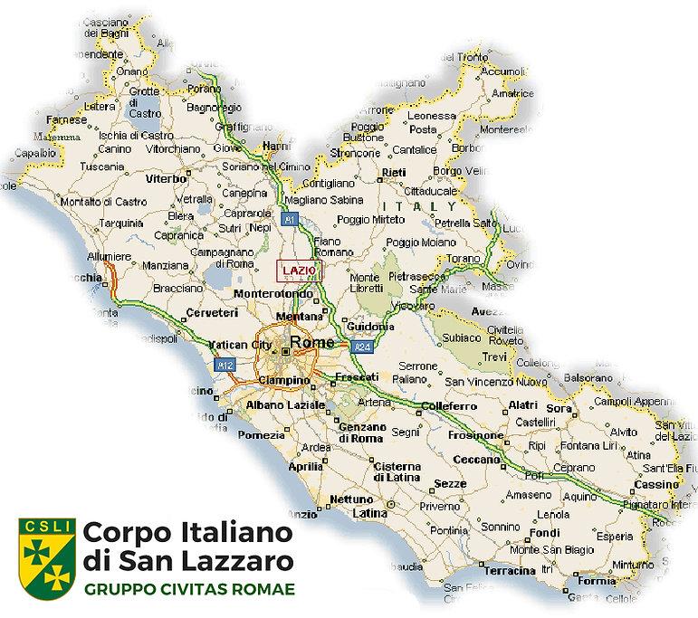 LAZIO MAPPA.jpg