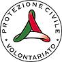 protezione-civile.png