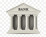 Bank_icon.png