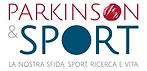 Progetto_Parkinson_500.png