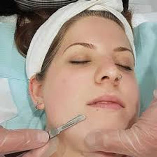 Facial Treatments | Body Waxing | Advanced Skin Care | Body Wraps | Body Contouring | Dermaplaning