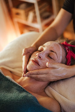 Anti Aging Treatment - Imagine You New_