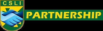 Partnership_logo_PNG.png