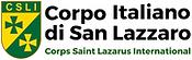 nuovo-logo-corpo-italiano-di-san-lazzaro.png