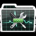 tools_33.png