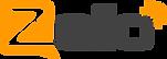 zello-logo540.png