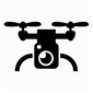 drone_icon_png.png