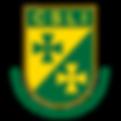 CIVITAS_ROMAE_LOGO-2.png