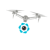 drone_png_421962.png