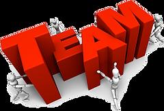 Team_2021.png