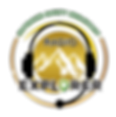 LOGO_RADIO_EXPLORER_B2_PNG.png