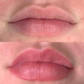Imagine you new Premier skin and permanent makeup center (27).jpg