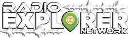 LOGO_NETWORK_2.png