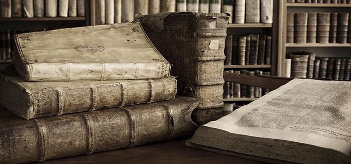 books_bgr-2020.jpg