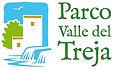 Logo-Parco-Valle-del-Treja.jpg