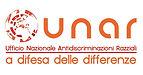 unar-logo_orig.jpg