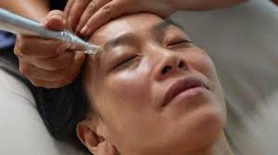 Facial Treatments   Body Waxing   Advanced Skin Care   Body Wraps   Body Contouring   Microneedling