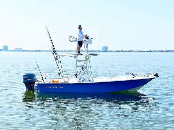 capt ronnie boat.jpg