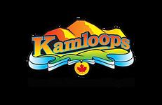 kamloops-logo.png