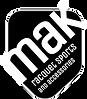 MAK raquet sports logo-02.png