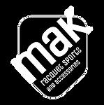 mak_square.png