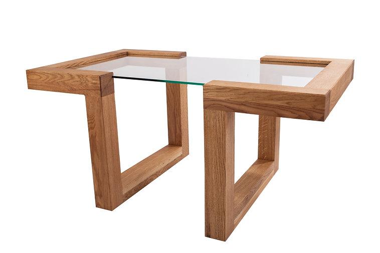 stolik do salonu — kopia.jpg