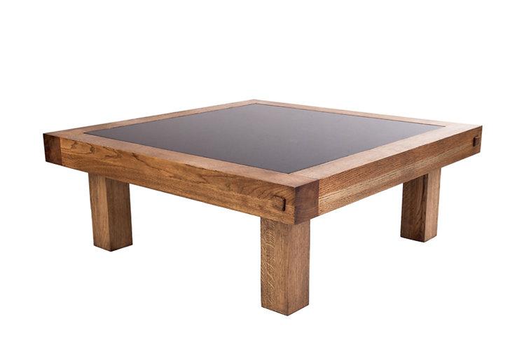 stolik do salonu.jpg