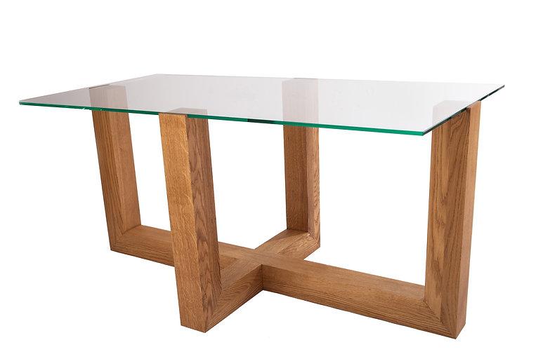 stolik dębowy.jpg