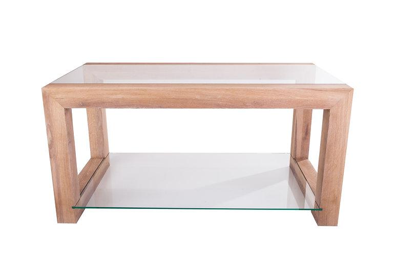 stolik kawowy.jpg