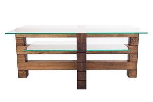 stolik z palet.jpg