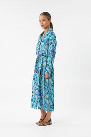 E21011818 robe chemise.jpg
