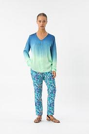 E21013805 blouse E21013206.jpg