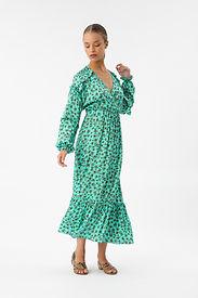 E21015712 maxi robe.jpg