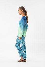 E21013805 blouse E21013206.jpg.jpg