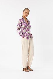 E21011511 chemise E21017710 pantalon.jpg