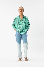 E21015117 blouse E21013027 pantalon.jpg
